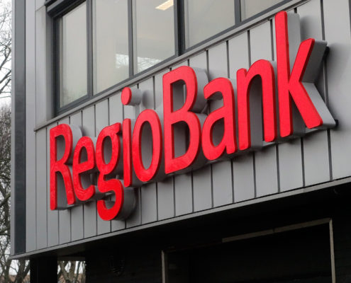 Regiobank SB Groep